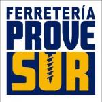ProveSur
