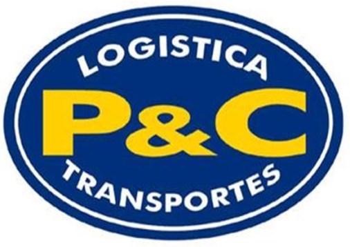 logistica_transportes_pyc